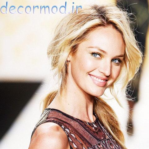زنان زیبا 6