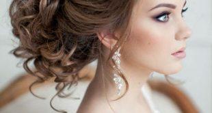 chignon-mariage-gorgeous
