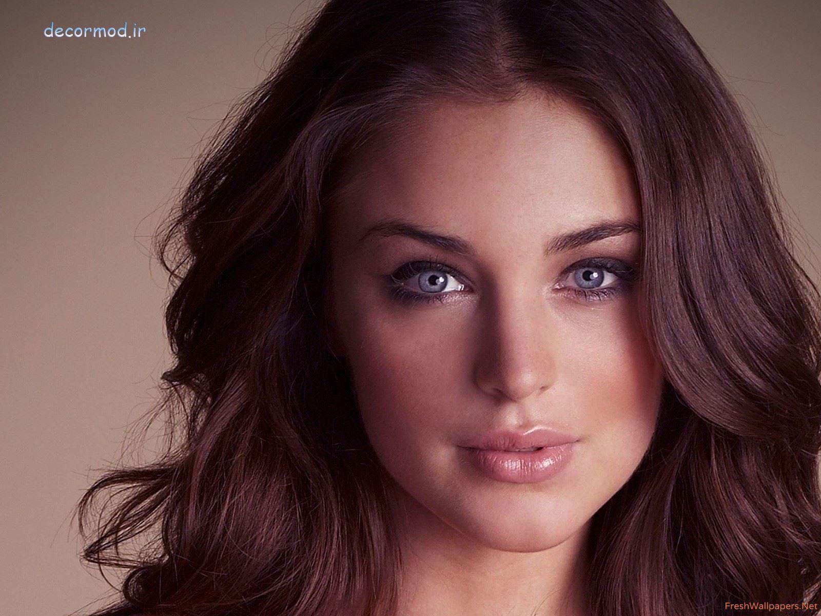 زنان زیبا 5
