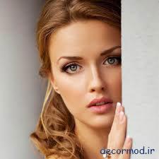 زنان زیبا 1414