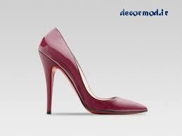 کفش 155151