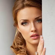 زنان زیبا 3