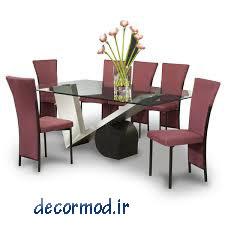میز ناهار خوری جدید 166116