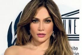 زنان زیبا 1