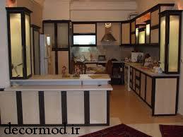 کابینت آشپزخانه 3