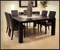 میز ناهار خوری جدید 636363