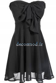 عکس لباس مجلسی 151515