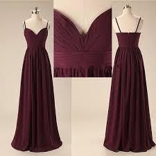 لباس مجلسی زنانه 4