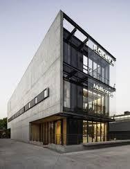نمای ساختمان 14