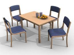 میز ناهار خوری جدید 331313