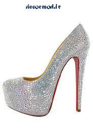 کفش 09