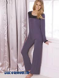 لباس خواب زنانه 884