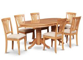 میز ناهار خوری جدید 411441144