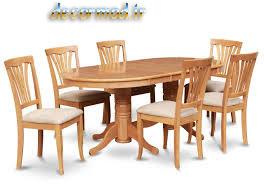 میز ناهار خوری جدید 2552