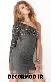مدل لباس کوتاه 9898
