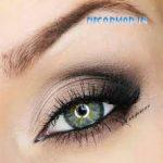 images 34 150x150 - مدل آرايش چشم به همراه تصاویری از جدید ترین آرایش های چشم برای مجالس مختلف در سال 2017