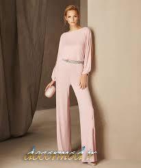 مدل لباس مجلسی 2017 4141