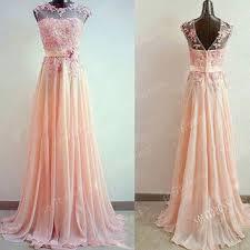 لباس مجلسی زنانه 7