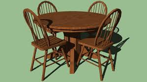 میز ناهار خوری جدید 11414144