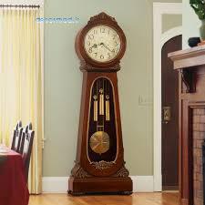 ساعت ایستاده جدید 5222