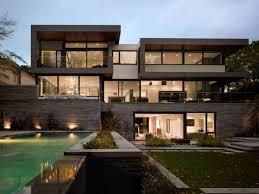 images 5 17 - نمای ساختمان های محبوب و خاص در سراسر جهان +تصاویری از نمای ساختمان ها