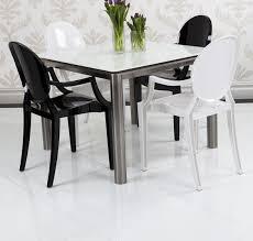 میز ناهار خوری جدید 131331