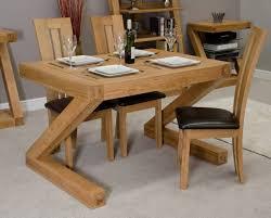 میز ناهار خوری جدید 16661