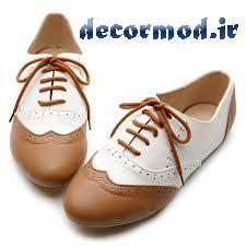 کفش 6112