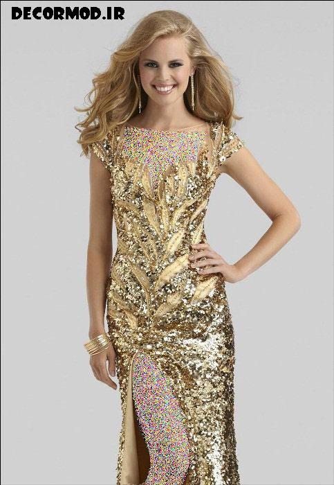 مدل لباس کوتاه 919919