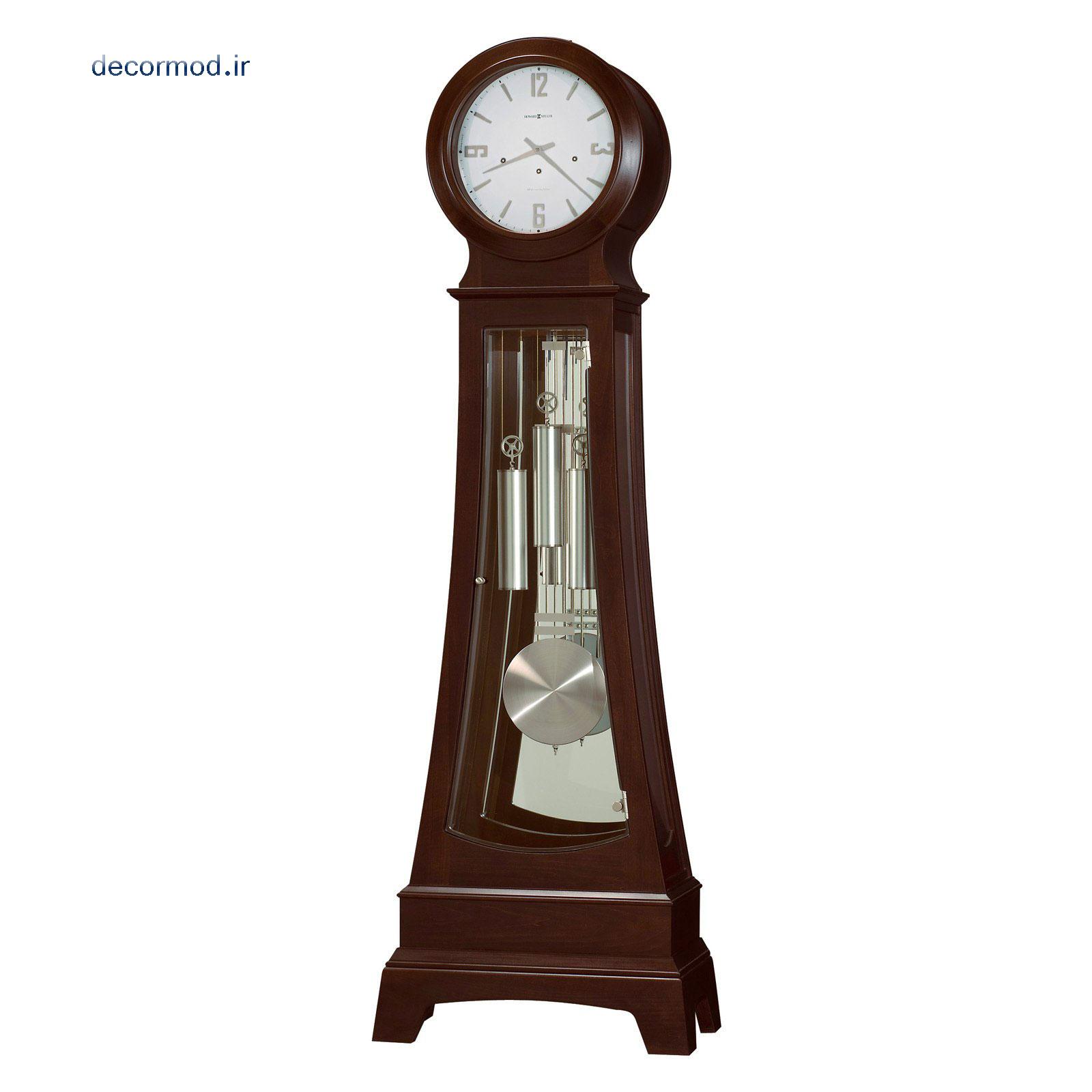 ساعت ایستاده جدید 2662