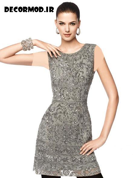 مدل لباس کوتاه 64