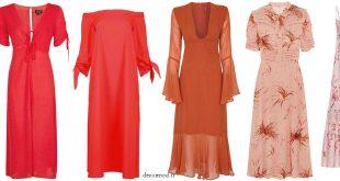 placeholder_gallery-1486057169-spring-dressses