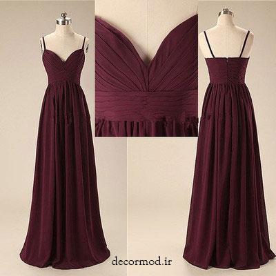 لباس مجلسی زنانه 31