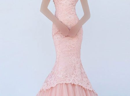 prom-dress-sidney