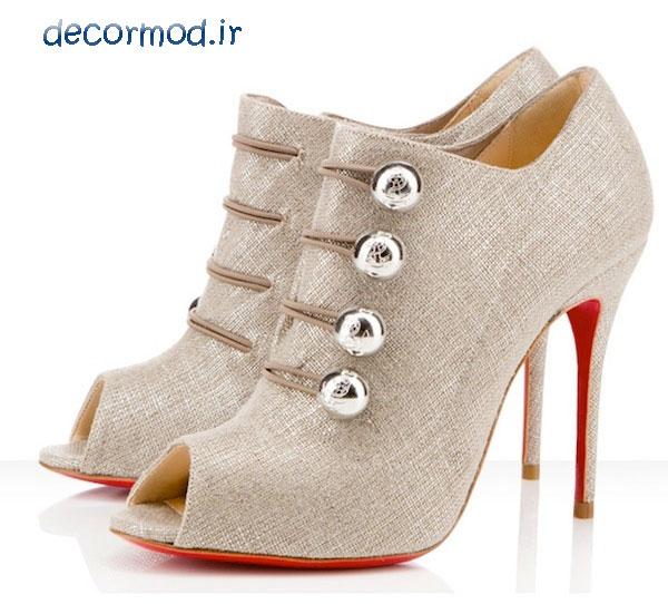 کفش 12