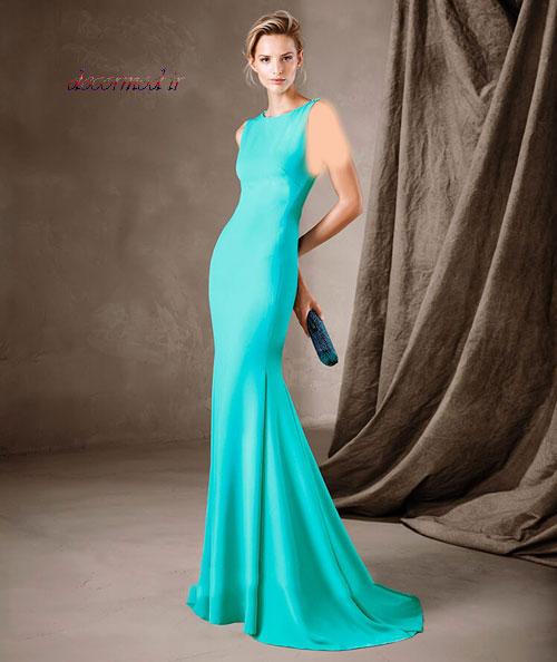 مدل لباس مجلسی 2017 78