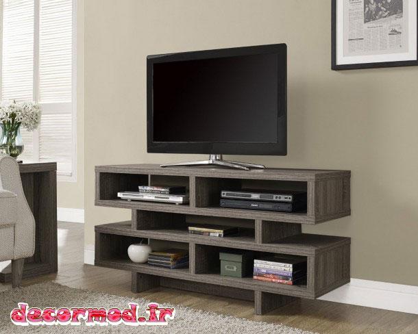 میز تلویزیون جدید 47