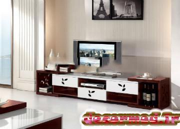 میز تلویزیون جدید 8