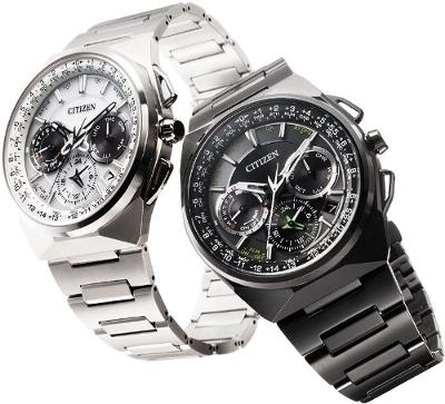20 مدل ساعت زیبا 6