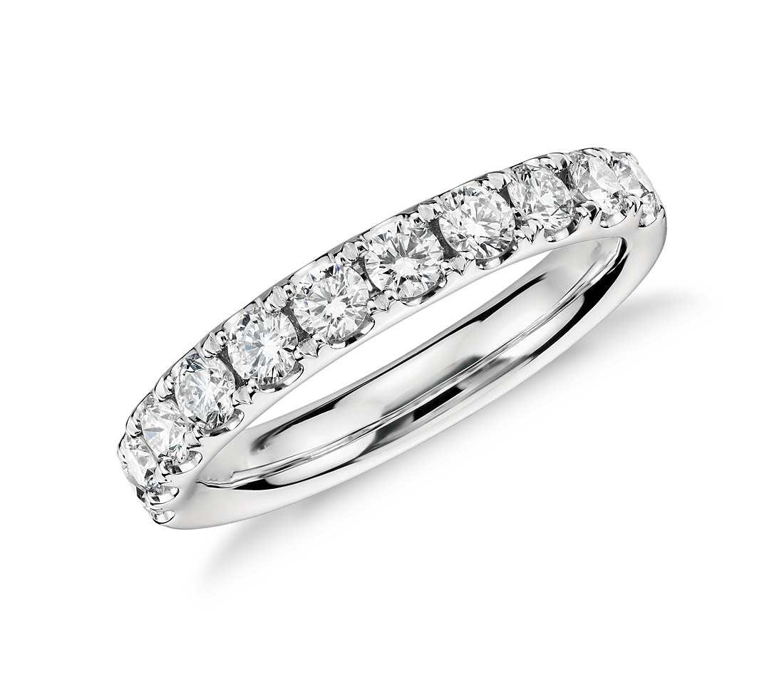 انگشتر زیبا 3