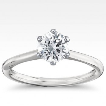 انگشتر زیبا 2