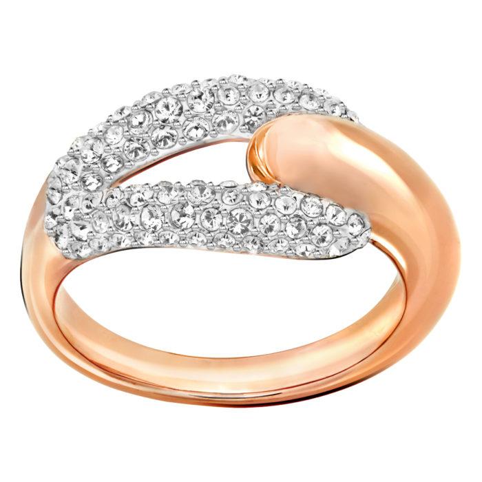 انگشتر زیبا 4
