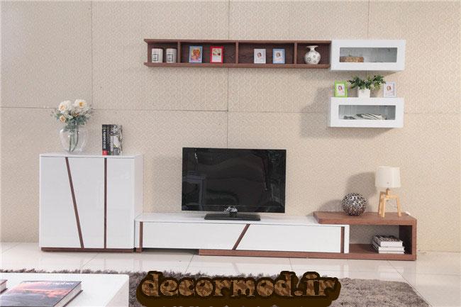 میز تلویزیون جدید 165165