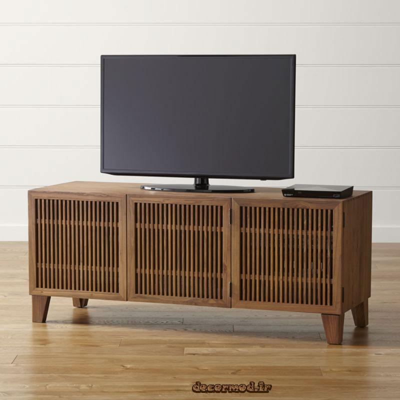میز تلویزیون جدید 5995