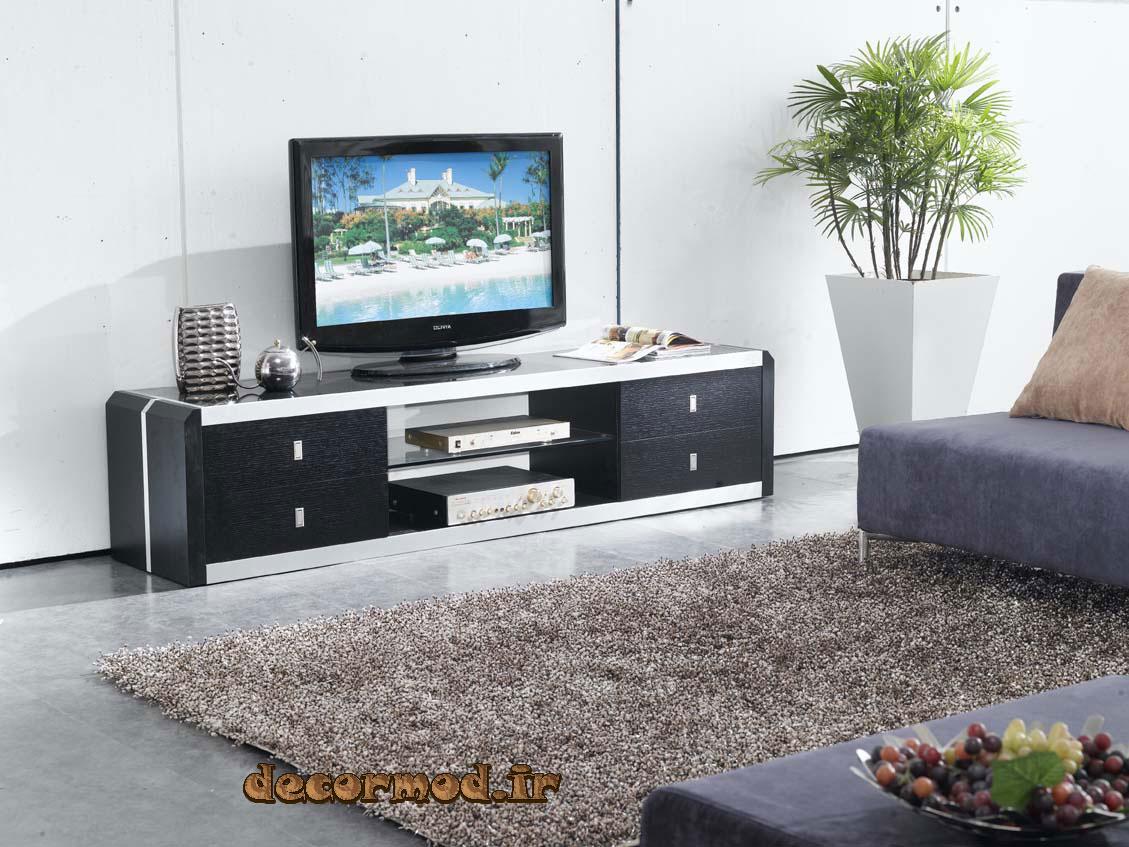 میز تلویزیون جدید 05605