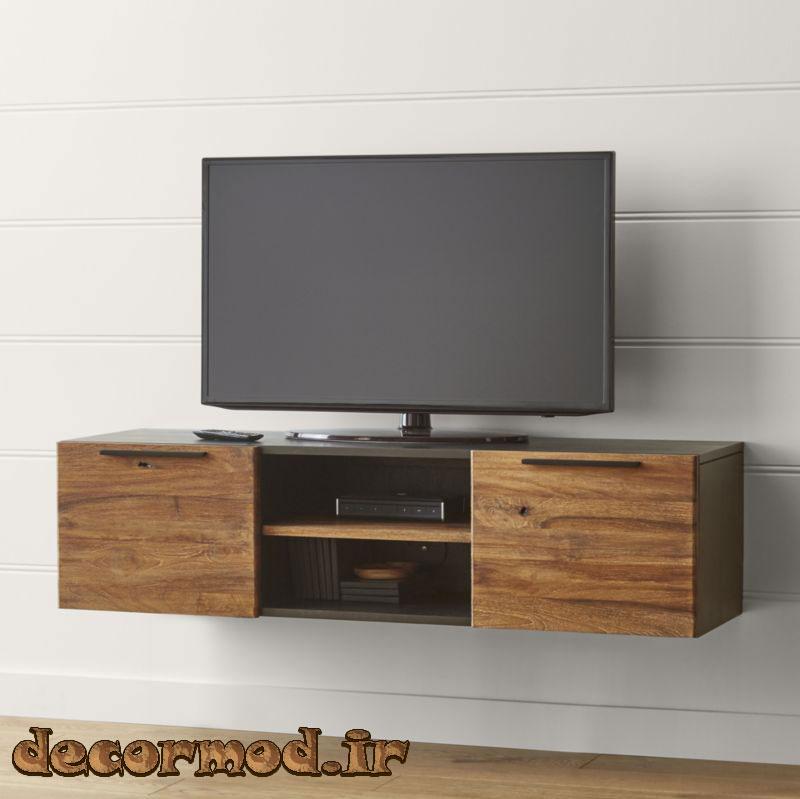 میز تلویزیون جدید 70