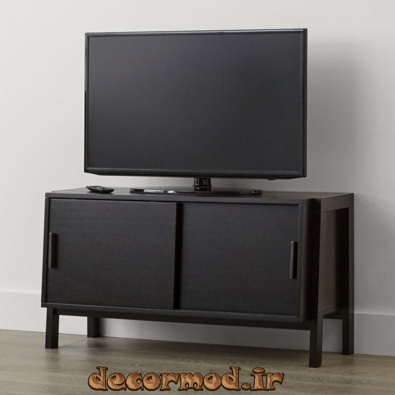 میز تلویزیون جدید 377337