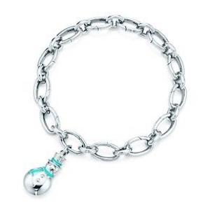 دستبند زیبا 2