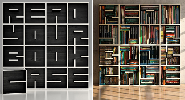 کتابخانه جدید 11115