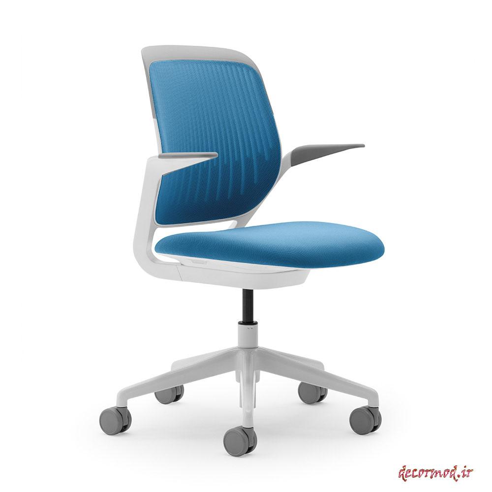 صندلی اداری 377373